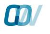 Logo gow